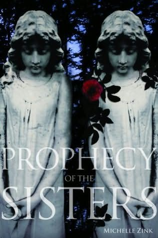 http://margaretstohl.files.wordpress.com/2009/05/prophecy.jpg